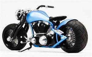 Big Sport Bike : american choppers bike hd wallpaper bikes hd wallpapers ~ Kayakingforconservation.com Haus und Dekorationen