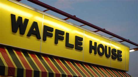 Waffle House Store