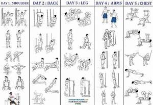 The Rock  Dwayne Johnson U0026 39 S Workout Routine