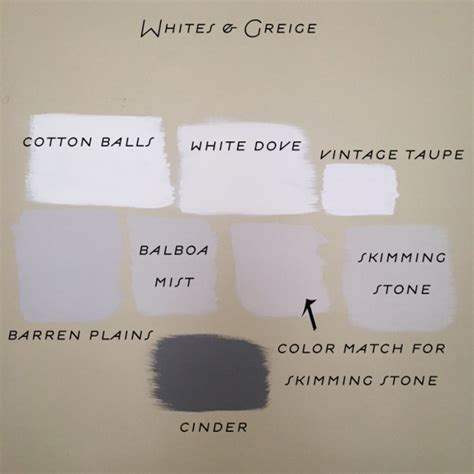 best greige paint color picking greige paint colors for your home