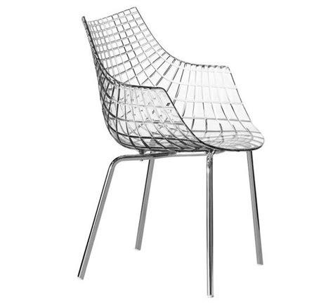 dessin de chaise mobilier graphique et sculptural galerie photos d