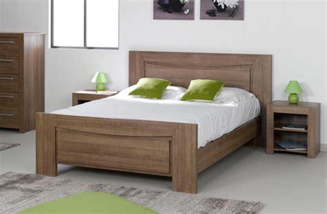 meuble design chambre meublez votre chambre 224 coucher ingr 233 dients et
