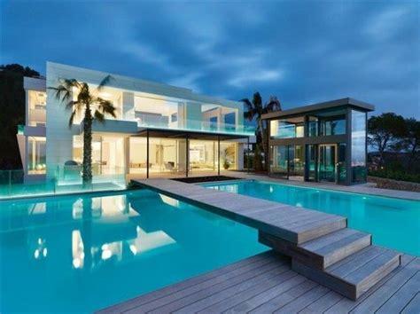 villa de luxe moderne 17 best ideas about villa luxe on villa villa and home modern