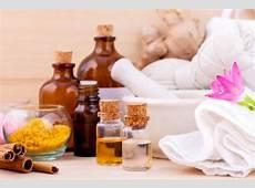 Aromatherapy in Indianapolis Professional Aromatherapist