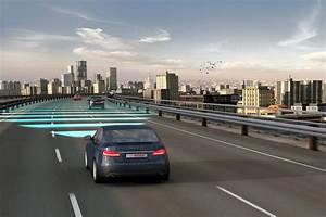 Adaptive Cruise Control : cruise control and adaptive cruise control the complete guide auto express ~ Medecine-chirurgie-esthetiques.com Avis de Voitures