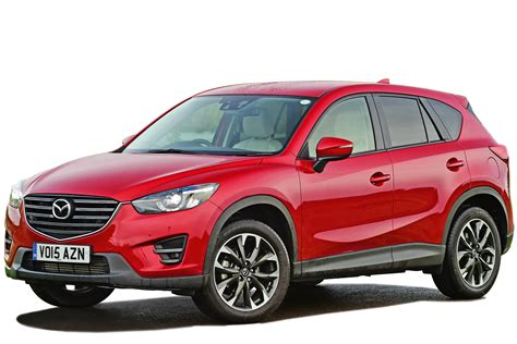 mazda vehicles for mazda cx 5 suv cutout 2015 jpg