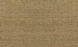 sisal livos col camel rouleau 5 m With saint maclou tapis coco