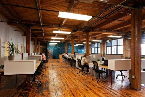 best one house plans the top 100 coworking spaces in the u s symmetry50