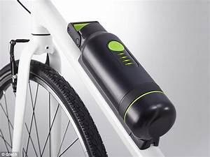 Ebike Power De : gtech 39 s ebike disguises battery as a water bottle and ~ Kayakingforconservation.com Haus und Dekorationen