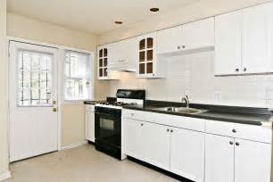 furniture kitchen cabinet dazzling white kitchen cabinets 2016