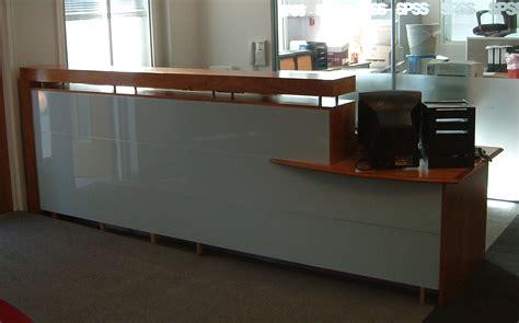 beautiful desks beautiful reception desk 2017 2018 best cars reviews