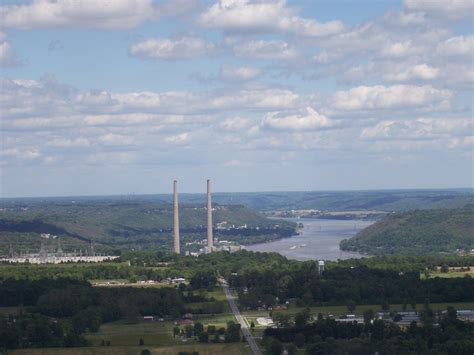 Clifty Creek Power Plant - The Full Wiki