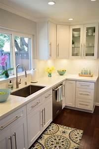 kitchen cabinet pulls 1748