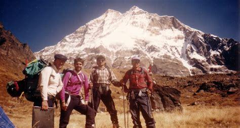 Churen Himal Trekking 2018, Churen Himal Treks, Churen