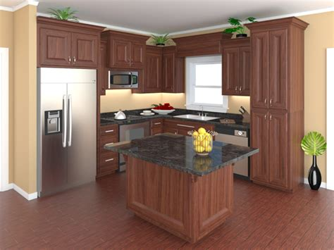 used designer kitchens the hickory hollow 3101 3 bedrooms and 2 5 baths the 3101