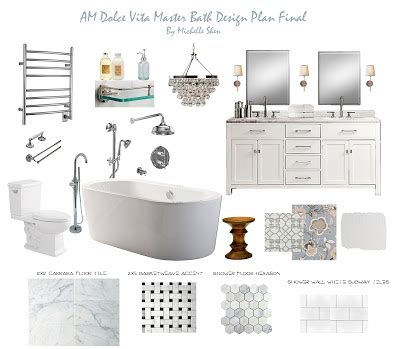 Am Dolce Vita Which Bathroom Stool Would You Choose?