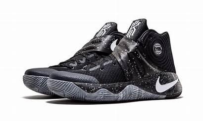 Kyrie Nike Irving Eybl Basketball Stadiumgoods Locker