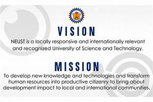 College of education nueva ecija university of science and technology invitation maker in nueva ecija choice image invitation sample and invitation design stopboris Image collections