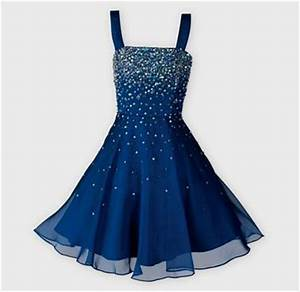 graduation dresses for 6th grade girls Naf Dresses