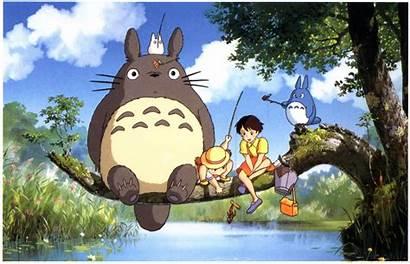 Ghibli Studio Moving Castle Mononoke Delivery Princess