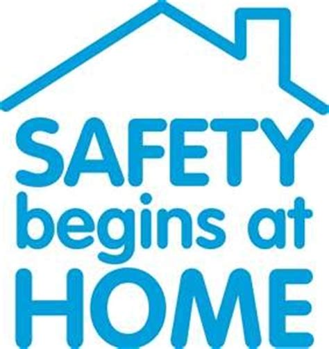 home instead senior care senior snippets home safety check the world s leading