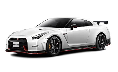 2019 Nissan Gtr Future Car  Car Comparison