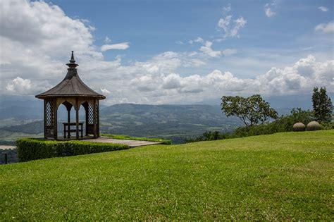 Hacienda Tayutic | twam.info