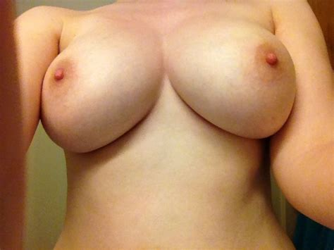 Big Breast Nudes No Face