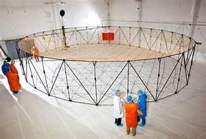 nasa - Will SMAP produce predictable satellite flares ...