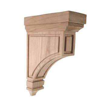 Vandykes Corbels by Wooden Corbels Decorative Wooden Brackets S Restorers