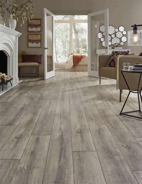 inspiration laminate flooring best laminate flooring the stylist inspiration golfocd com