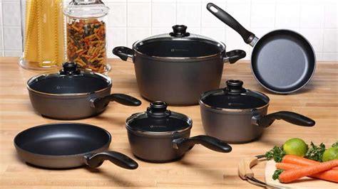 cookware sets credit