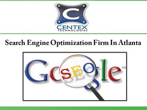 Search Engine Optimization Firm by Search Engine Optimization Firm In Atlanta