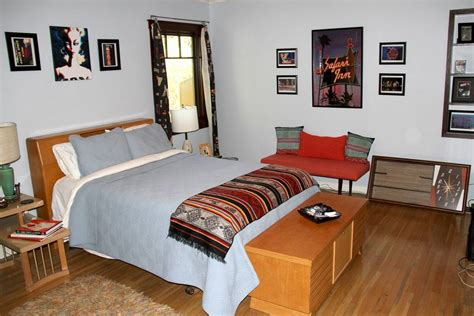 guest house for rent in san fernando valley googie bedroom in the san fernando valley houses for