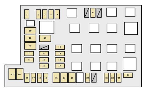 Diagram Rav Engine Downloaddescargar