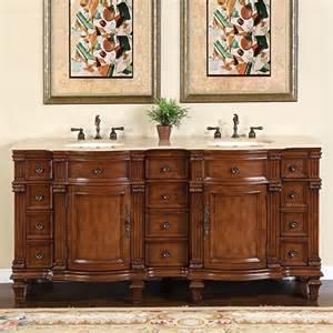 72 inch berlin vanity bathroom furniture sale double