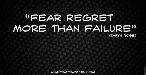 quotes  failure   lead   success