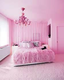 Pink Bedroom Ideas Creative Influences Pink Bedroom