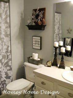 small bathroom design ideas remodel toilets design