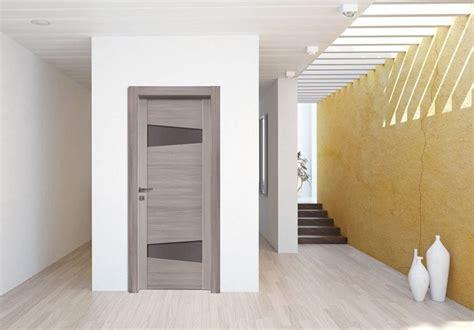 porte interne nusco nusco porte per interni e moderne porte per interni