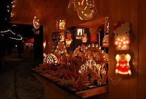 Weihnachtsmarkt Schloss Grünewald : weihnachtsmarkt am schloss gr newald ii bild foto von thorsten schwafferts aus solingen ~ Orissabook.com Haus und Dekorationen