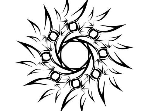 sun tattoos designs ideas  meaning tattoos
