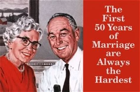 fifty years  marriage quotes quotesgram