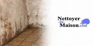 lutter contre la moisissure et l39humidite With probleme de moisissure dans la chambre