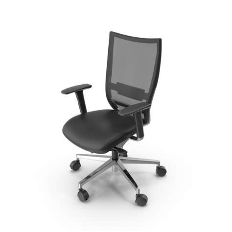 aeron chair image pixelsquid s10519641d