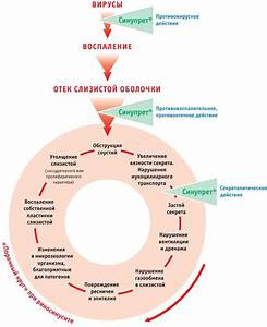 Что лучше сиофор или глюкофаж от диабета