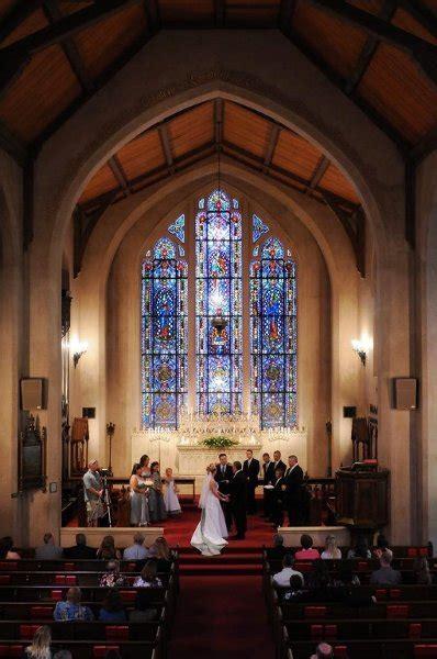 Morris Chapel Stockton Ca by Morris Chapel Stockton Ca Wedding Venue