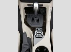 2011 BMW X1 Interior ,Review & View ~ BMW Cars & Bikes