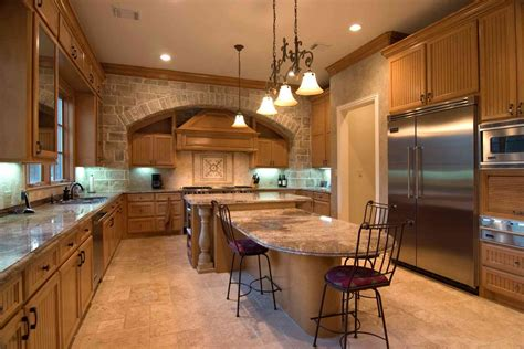 what color to paint a kitchen 40 amazing kitchen cabinets for modern home verabana 9619
