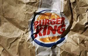 Burger King Lieferservice Dresden : burger king liefert auch nach hause ~ Eleganceandgraceweddings.com Haus und Dekorationen